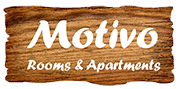 Official Web Site of Motivo Rooms Sifnos